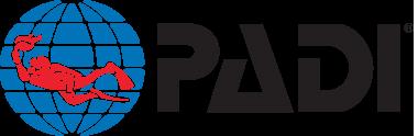 padi-logo-2.png