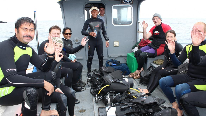 Dive-training.jpg