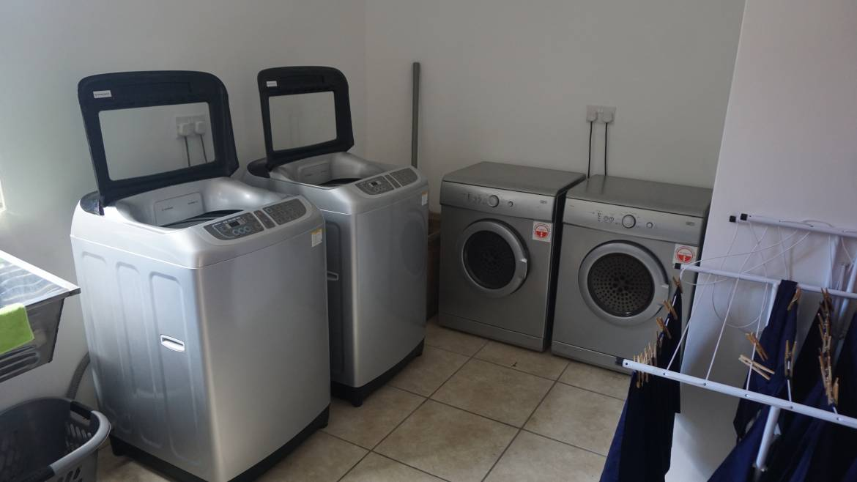 lantern-Laundry-rooms.jpg