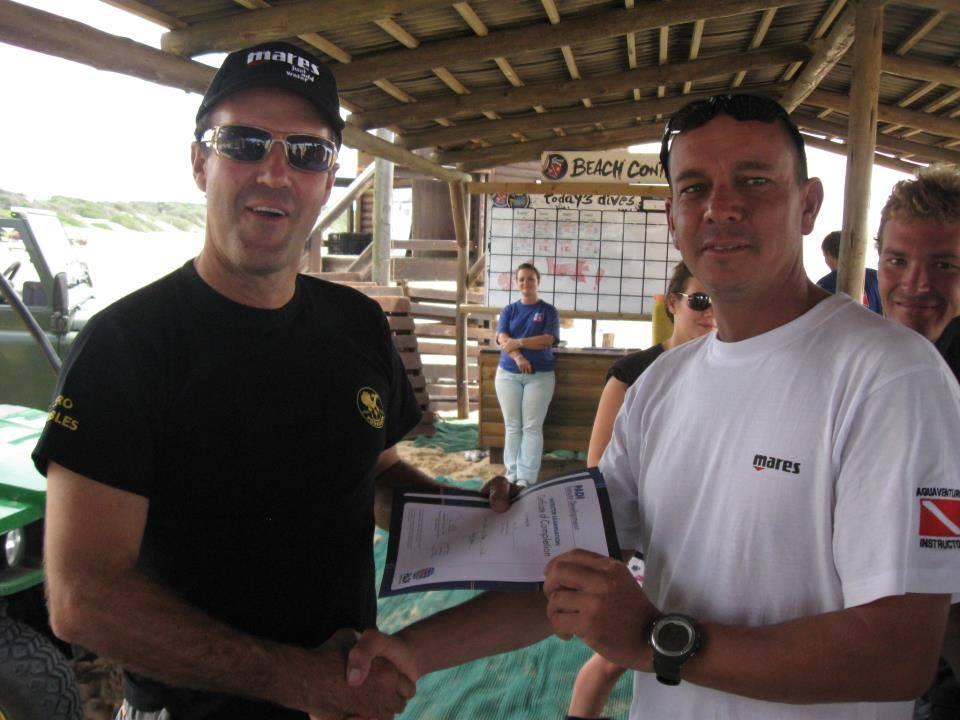 Craig-receiving-instructor-certification.jpg