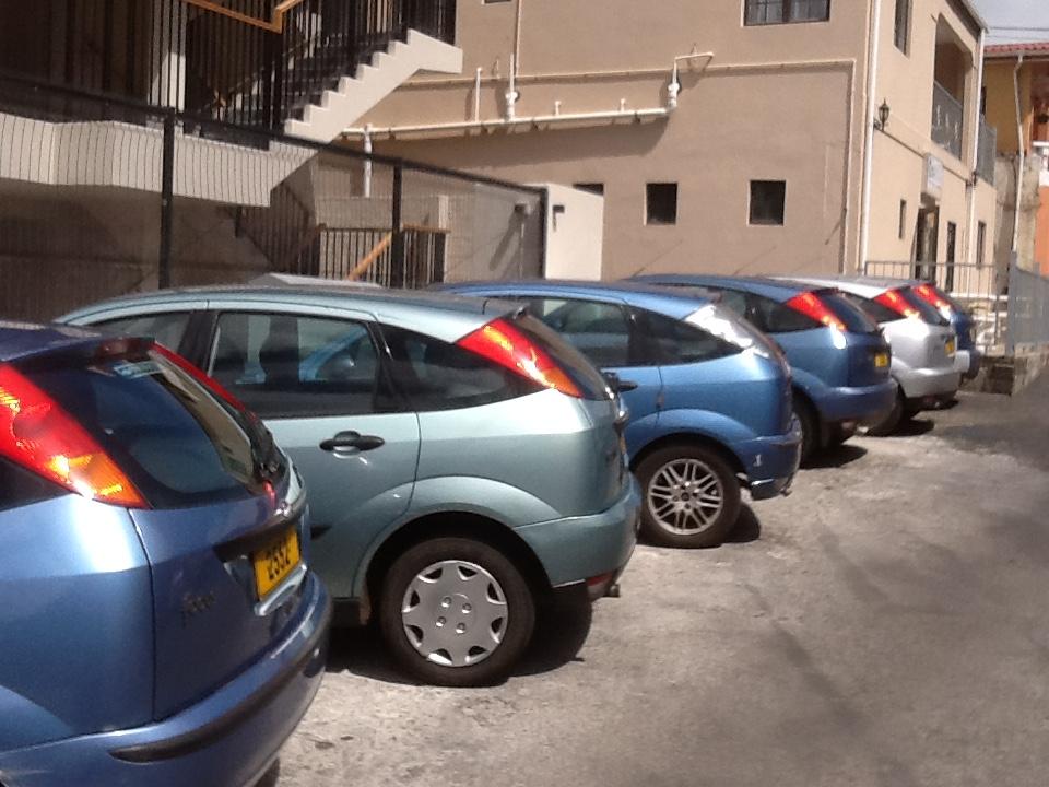 Rental-Cars-St-helena.jpg