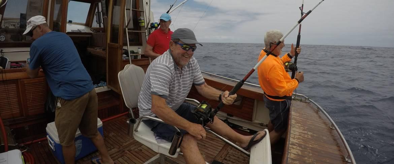Sport-fishing-st-helena.jpg
