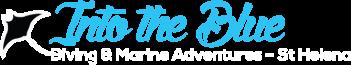 into-the-blue_a-logo-1-e1518227421712.png