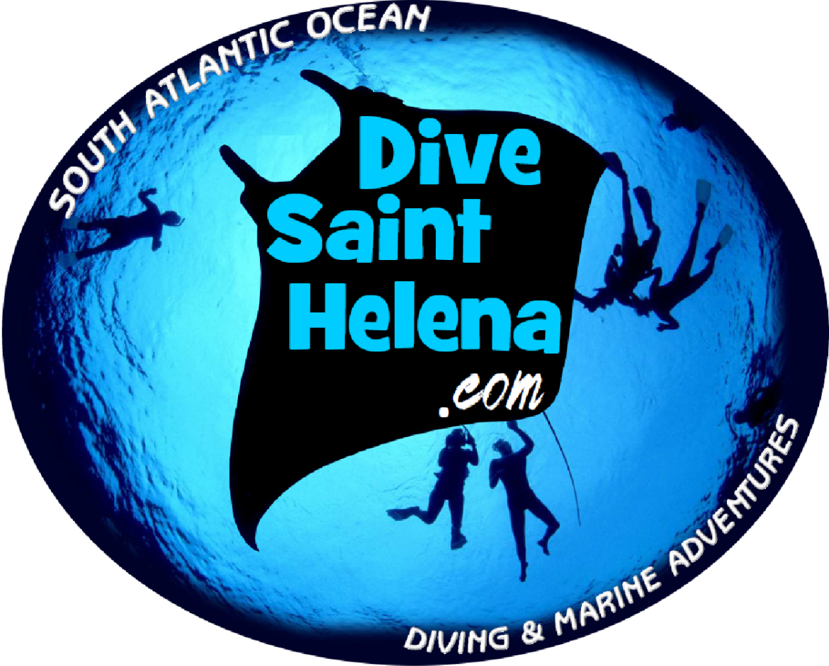 Dive-St-Helena.png