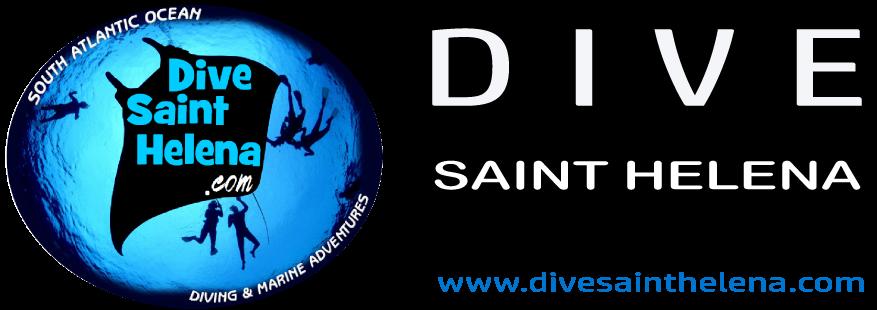 Dive-St-helena-logo_web.png