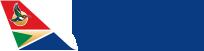 airlink_logo_03.png