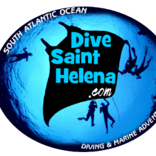 cropped-dive-saint-helena-1.png