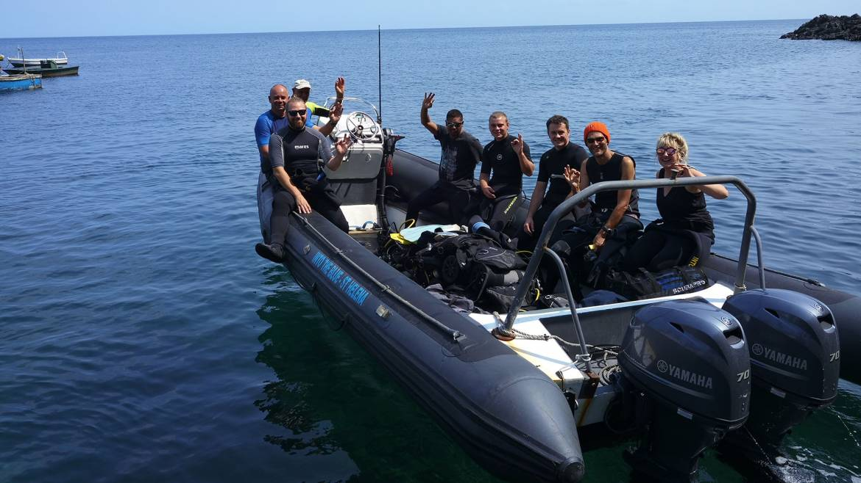 dive-saint-helena-boats.jpg
